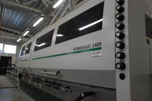 Powermat_2400